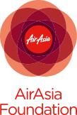 aa-foundation-logo