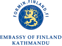 LOGO-of-FINLAND-EMBASSY