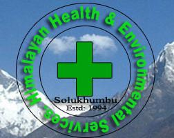 HHES_logo