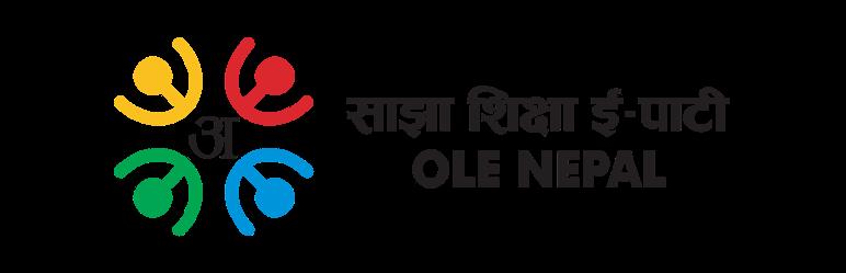 OLE Nepal