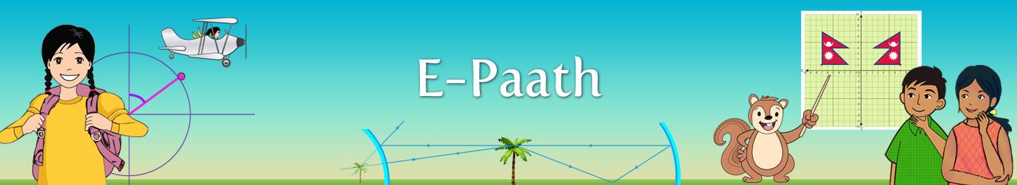 epaath_banner_6